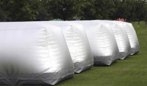 Outdoor Car Storage >> Outdoor Carcoon Outdoor Car Storage Outdoor Car Bubble Outdoor